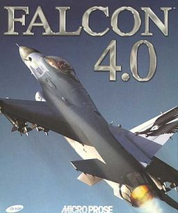 Falcon 4.0