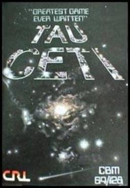 Tau Ceti