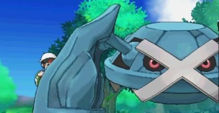 Pokémon: Omega Ruby: Nuevas características