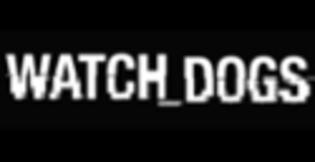 Ubisoft: mods de Watch_Dogs pueden ser dañinos