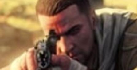 Sniper Elite 3 tendrá parche de lanzamiento en Xbox One