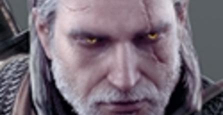 Filtran finales, enemigos, misiones y más de The Witcher 3