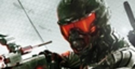 Circulan rumores sobre bancarrota de Crytek