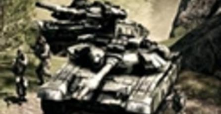 EA admite que suspendió a usuarios de Battlefield 3 por error