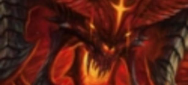 Liquidan ítems y oro en casa de subastas de Diablo III