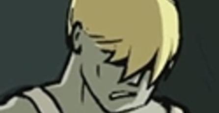 Ubisoft: los personajes de Valiant Hearts no podrán matar