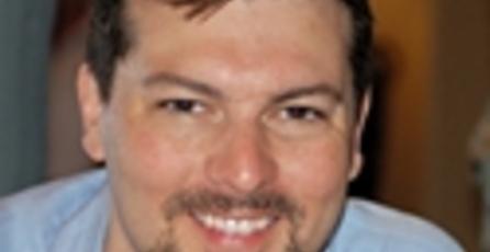 David Hayter insiste en que no participará en MGS V