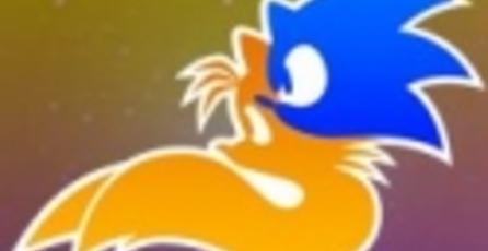 Remake de Sonic 2 HD vuelve a la vida