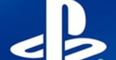 Beta de PS Now llegará a TV de Sony la próxima semana