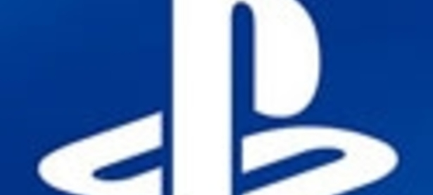 Beta de PS Now llegará a TV de Sony la próxima semana
