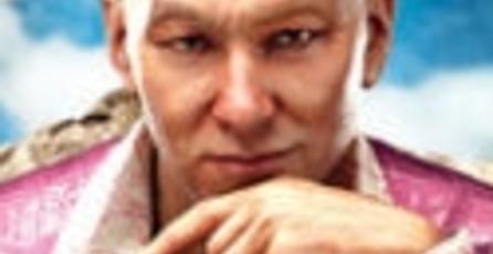 Ubisoft recibe acusaciones de racismo por Far Cry 4
