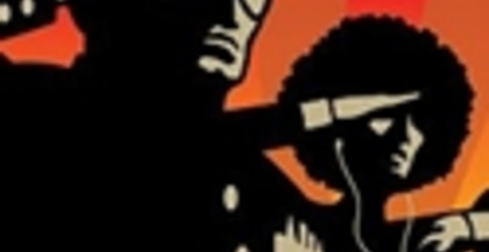 Estudio de Sleeping Dogs desarrolla un free-to-play