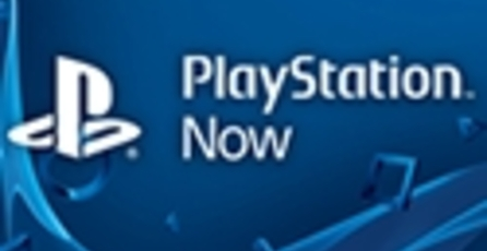 Sony añade 6 juegos a la Beta de PlayStation Now
