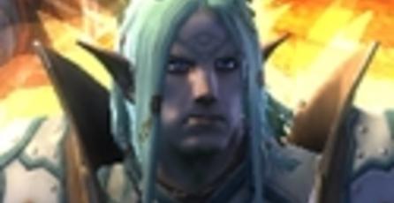 Trion Worlds anuncia segunda expansión de Rift