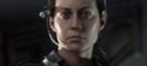 Alien: Isolation lucirá igual en Xbox One y PS4