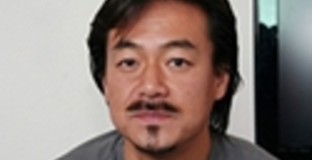Hironobu Sakaguchi detallará su nuevo proyecto en Japan Expo
