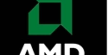 API Mantle de AMD soportará 3 nuevos títulos de EA