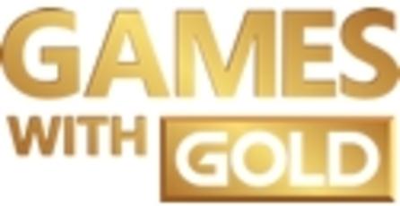 Games with Gold regalará Guacamelee! para Xbox One