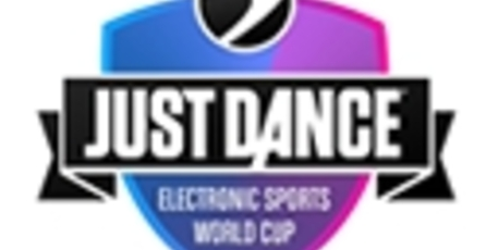 Electronic Sports World Cup anuncia que Just Dance es eSport