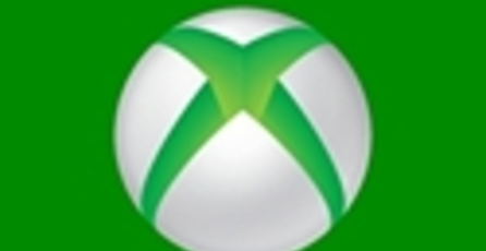 Pronto será posible ver perfil de Xbox One desde Xbox.com