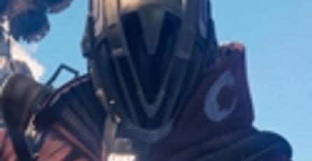 Bungie revela los logros/trofeos de Destiny
