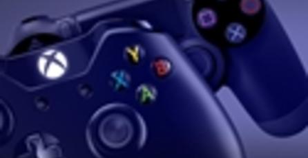 REPORTE: Sony invierte más en anuncios de TV que Microsoft