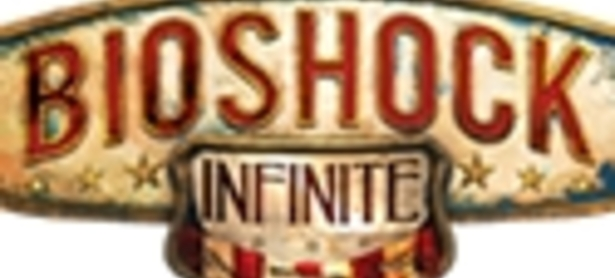 Creador de BioShock habla sobre violencia en videojuegos