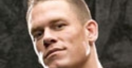 Revelan al luchador de la portada de WWE 2K15