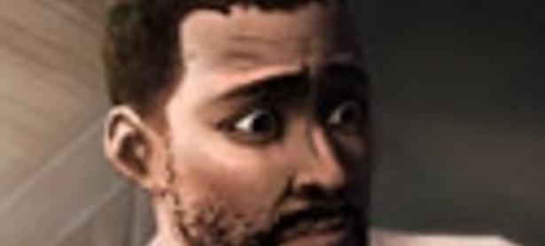 RUMOR: The Walking Dead llegará a PS4 y Xbox One en octubre