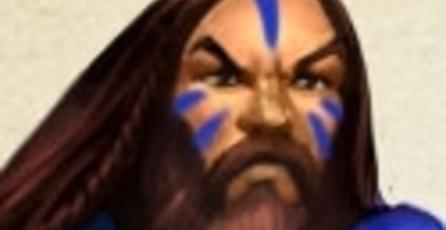 Cierran servidores de Age Of Empires Online