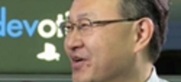 Yoshida no entiende a los fans que sólo quieren juegos AAA