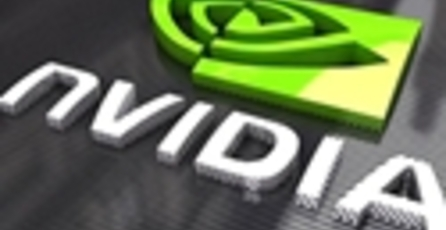 Nvidia trabaja en una Shield tablet