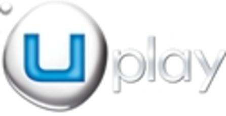 Corte desestima caso en contra de Ubisoft y uPlay