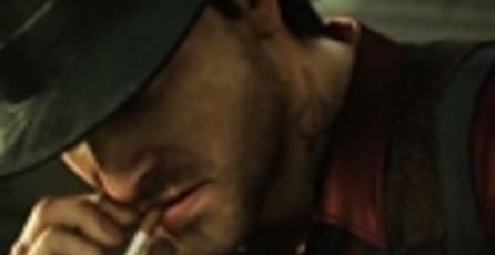 Estudio de Murdered: Soul Suspect confirma su cierre