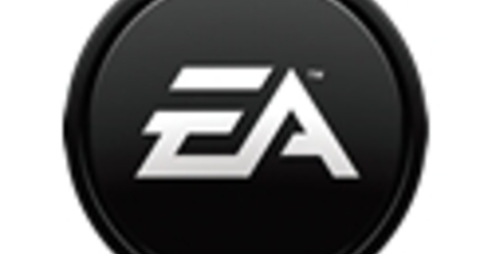 Electronic Arts registra dominio web para Echelons of Truth
