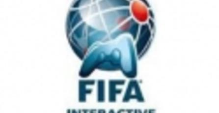 Esta noche son las finales de la FIFA Interactive World Cup 2014