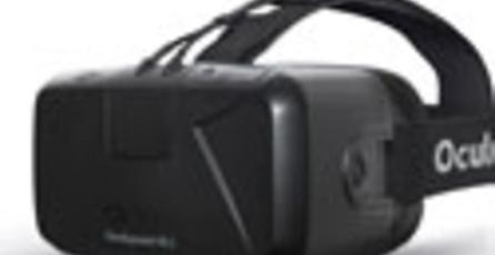Productor de Plants vs. Zombies 2 se une a Oculus VR