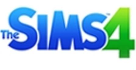 EA explica omisiones en The Sims 4