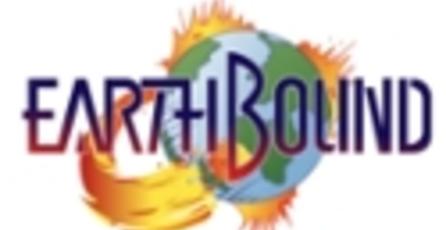 Habrá nuevas figuras conmemorativas de EarthBound