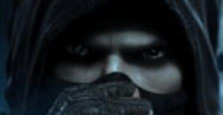 Habrá adaptación cinematográfica de Thief