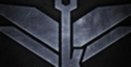 BlueStreak será una revisión de un juego favorito de los fans