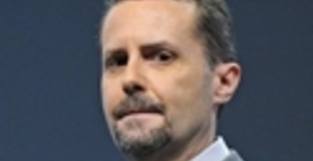 Sony: cambiamos guión de E3 2013 por Microsoft