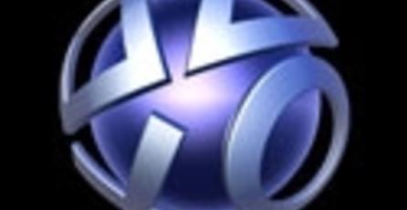 Revelan juegos con mejores ventas durante junio de PSN