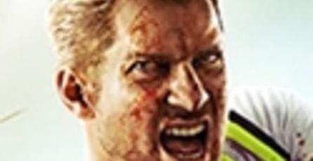 Abren encuesta para edición de colección de Dead Island 2