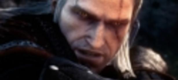 Lanzarán libro sobre adaptación de The Witcher a videojuego