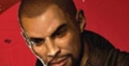 Shadow Warrior llegará a Xbox One y PS4 durante el otoño