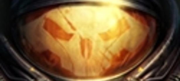 Inicia segunda temporada de la Copa América de StarCraft II