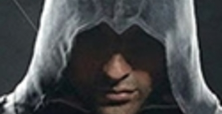 Assassin's Creed Unity y Far Cry 4 incluirán doblaje latino