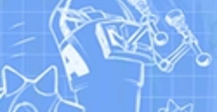 Valve anuncia Early Access para mapas de Team Fortress 2