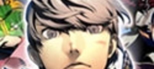 Persona 4 Arena Ultimax no tendrá bloqueo de región